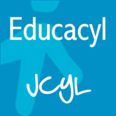 Twitter educacyl